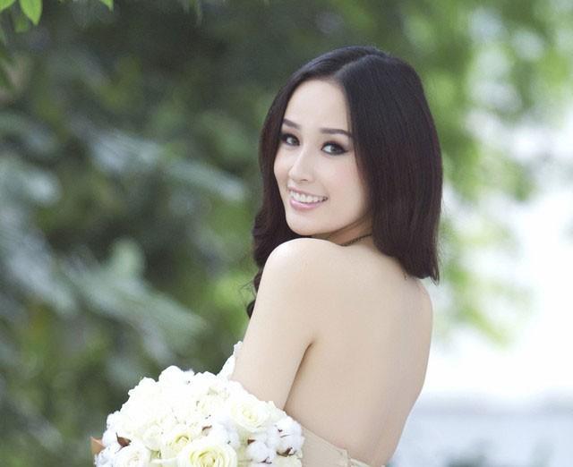 Người đẹp Việt bước ra thế giới là mất tích?