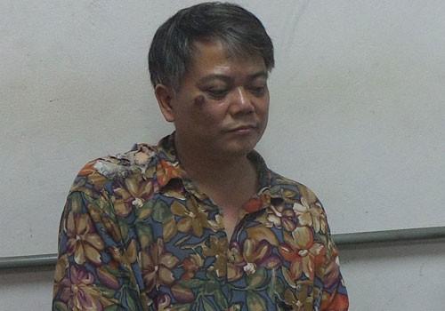 Vụ nữ giám đốc tử vong ở tư thế ngồi: bị chồng sát hại trước ngày ly hôn