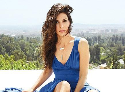 Ai là người đẹp nhất thế giới?