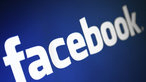 """Tạm giam nghi can đưa ảnh """"nóng"""" người khác lên Facebook"""