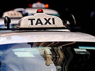Bắt kẻ cướp taxi chạy từ Hà Nội vào tận Hà Tĩnh