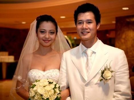 Sao Việt ly hôn trong nuối tiếc