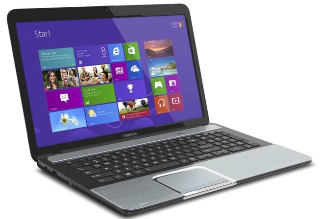 15 tuổi táo tợn xông vào nhà cướp laptop của bé gái