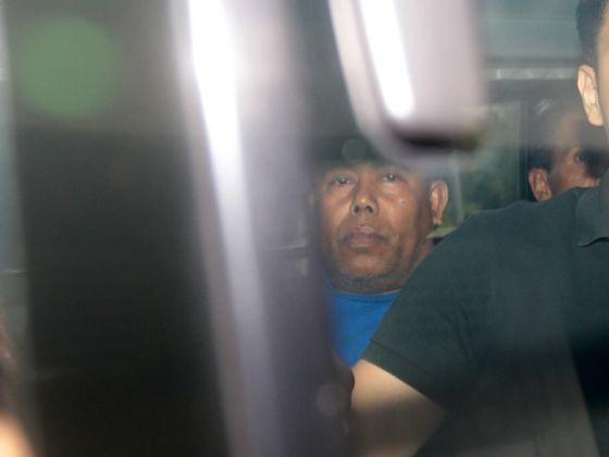 Sếp U-23 Đông Timor bán…mình cho quỷ dữ