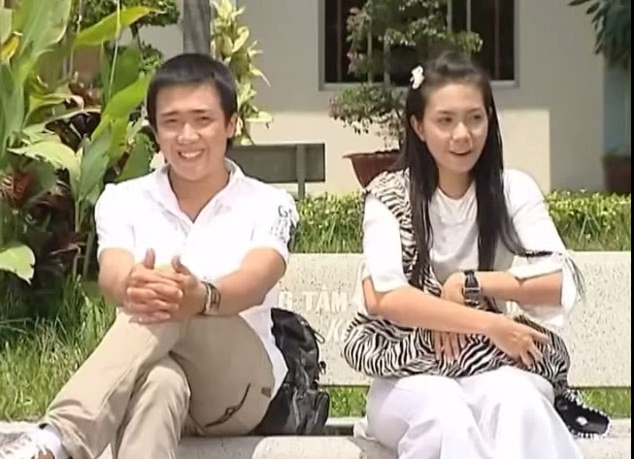 Người Việt nói lái (kỳ 3): Tiểu phẩm hài nói lái