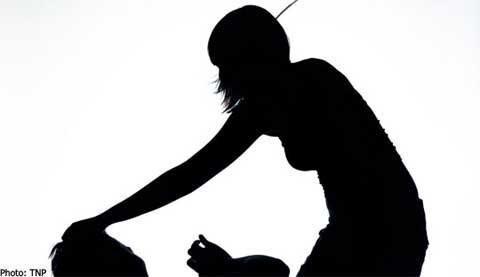 Khởi tố vụ vợ đạp chồng tử vong rồi trình báo bị…đột tử