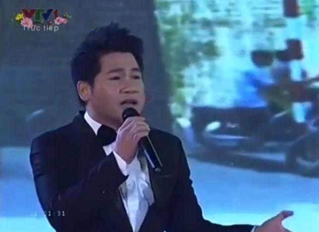 Cùng nghe ca khúc 'Hà Nội - niềm tin và hy vọng' của nhạc sĩ Phan Nhân