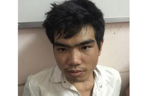 Vụ chém chết 4 người ở Nghệ An thu được 6 con dao