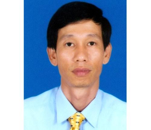 Bắt giam Phó phòng Lao động - tiền lương Công ty XSKT Bình Thuận