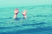 Bàng hoàng phát hiện thi thể thanh niên trên kênh nước