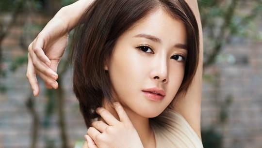 Bắt nhà báo tung tin đồn về 'băng sex' của sao Hàn