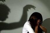 Bị nữ sinh lớp 11 tố cáo hiếp dâm, cụ ông 71 tuổi tự tử