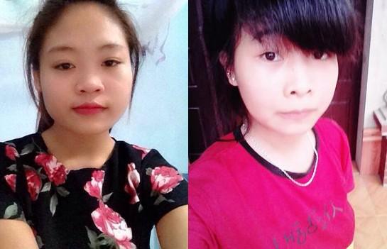 Hai nữ sinh mất tích bí ẩn trước ngày khai giảng