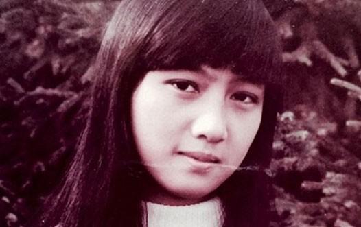 Ký ức kinh hoàng của diễn viên Việt có vẻ đẹp thuần khiết nhất