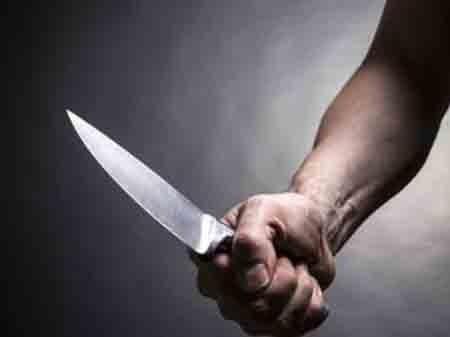 Kiên Giang: Một võ sĩ bị đâm chết