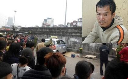 Khởi tố bảo vệ tông chết hai bà cháu tại Hà Nội
