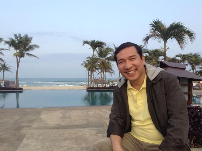 Hoài Linh, Quang Thắng viếng đám ma và chuyện không thể ngờ