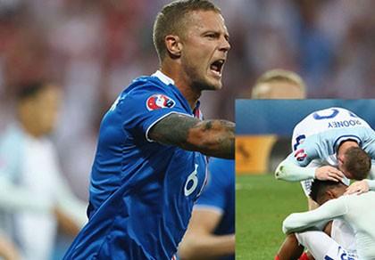 Pháp sẽ thắng Iceland 2-1