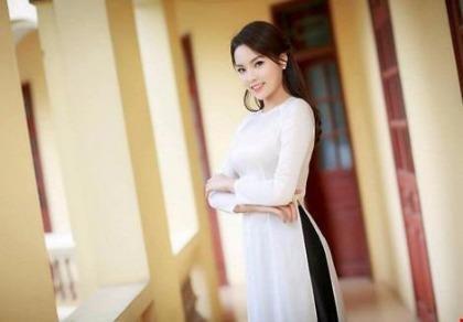Ai sẽ trao vương miện cho tân hoa hậu Việt Nam 2016?