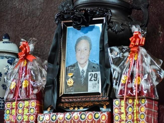 Nghệ sĩ Việt đột tử trên sân khấu