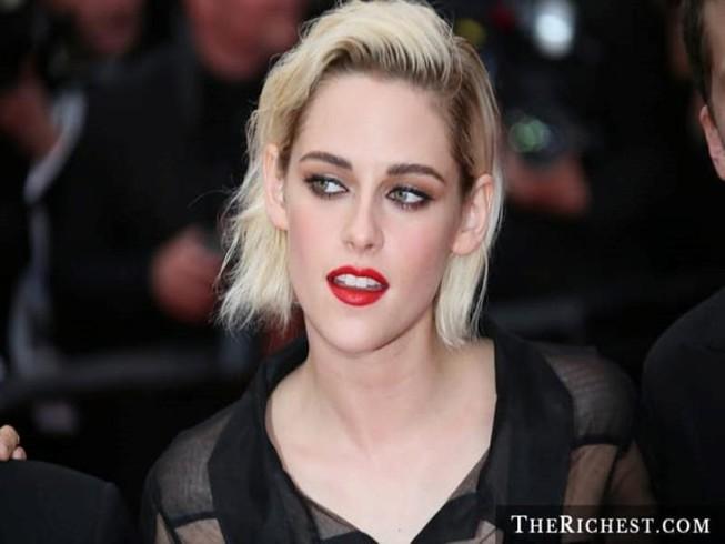 Điểm mặt những ngôi sao Hollywood bị ghét nhất thế giới
