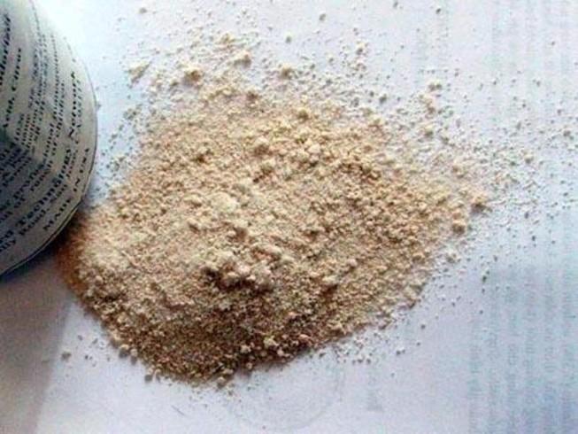 Bộ Y tế rút salbutamol ra khỏi Danh mục nguyên liệu