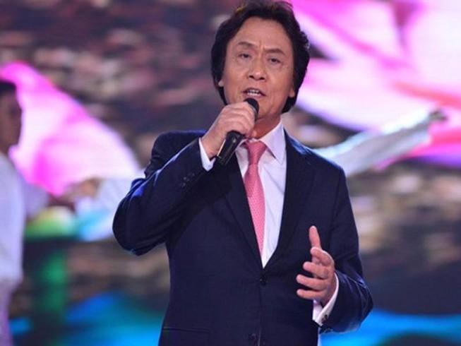 Nghệ sĩ ưu tú Quang Lý qua đời