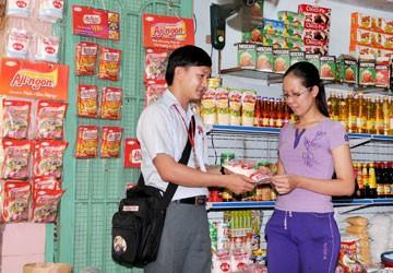 Ajinomoto - doanh nghiệp ghi dấu ấn trong lòng người Việt