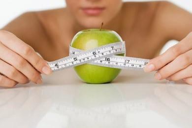 Bí quyết để có thể giảm 20kg trong vòng 3 tháng
