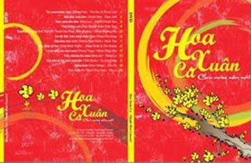 Nghệ sỹ nhân dân Thanh Hoa: Khúc ca mùa xuân bất tận