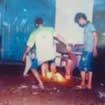 Đồng Nai: Khởi tố vụ án giết người ở Trảng Bom