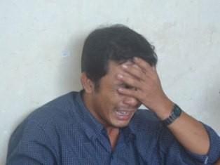 Lại một vụ tai biến sản khoa tại Bệnh viện Quảng Ngãi