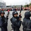 Tân Cương (Trung Quốc): Bạo loạn do tin đồn nhảm trên mạng