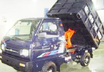 Quận 6: Thí điểm phân loại rác tại nguồn