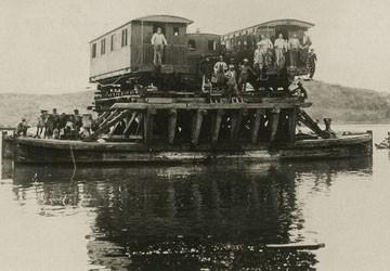 Dấu xưa xe lửa Sài Gòn - Bài 3: Những dấu tích cuối cùng