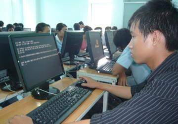 Khó khăn kiểm định chất lượng giáo dục