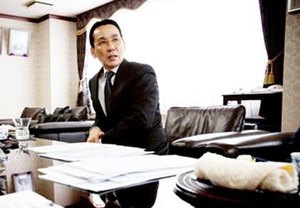 Nhật bản tuyên chiến với yakuza - Bài 2: Yakuza trả đũa