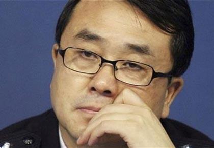 """""""Cánh tay phải"""" của Bạc Hy Lai hầu tòa vào tuần tới"""