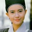 Lam Khiết Anh: Còn đâu một ngọc nữ?