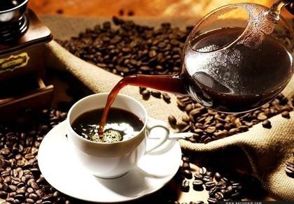 Vì sao cà phê là đồ uống tốt nhất hành tinh?