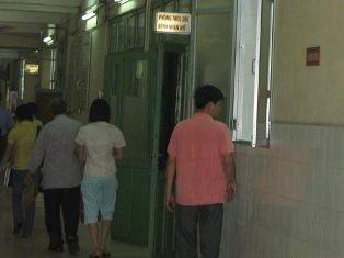 Vụ cướp tiệm vàng ở Bắc Giang: Cháu Bích cần điều trị tâm lý