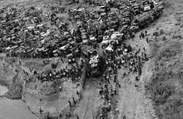 Chiến dịch Tây Nguyên tháng 3-1975: Sau 35 năm nhìn lại