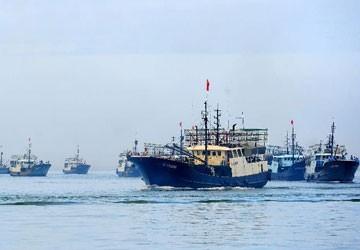 GS Carlyle Thayer: ASEAN nên có lập trường chung về đối ngoại