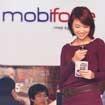 Dịch vụ Call Me của MobiFone: Không lo gián đoạn cuộc gọi nếu bị khóa