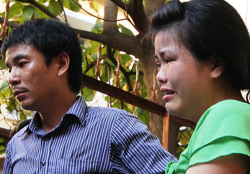 Vụ tai nạn thảm khốc ở Khánh Hòa: Danh sách nạn nhân tử vong và bị thương