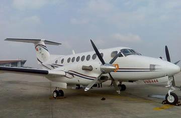 Bao nhiêu đại gia Việt Nam có thể mua máy bay riêng?