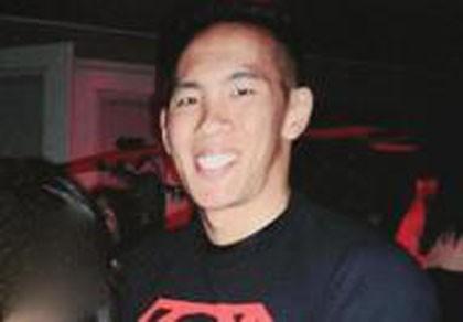 Sinh viên gốc Việt bị cướp bắn chết ở Mỹ