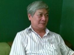 """""""Dòng chữ """" Cộng hoà Xã hội Chủ nghĩa Việt Nam"""" là yếu tố bắt buộc"""""""