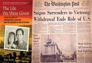35 năm sau chiến tranh: Báo chí Mỹ nhìn về Việt Nam