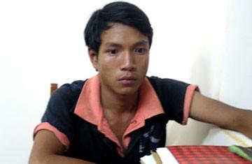 Vụ giết 2 trẻ em, đốt xác phi tang: Một giờ ở hiện trường vụ bắt cóc, giết người man rợ